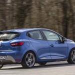 Gama Renault GT Line - AutoExpert (013)