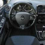 Gama Renault GT Line - AutoExpert (014)