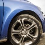 Gama Renault GT Line - AutoExpert (016)