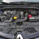 Gama Renault GT Line - AutoExpert (018)