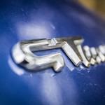 Gama Renault GT Line - AutoExpert (019)