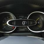 Gama Renault GT Line - AutoExpert (021)