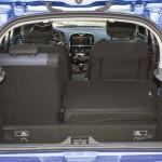 Gama Renault GT Line - AutoExpert (022)