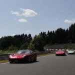 Intalnire Ferrari F12 Berlinetta - Nurburgring - AutoExpert (4)