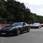 Intalnire Ferrari F12 Berlinetta - Nurburgring - AutoExpert (5)