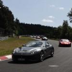 Intalnire Ferrari F12 Berlinetta - Nurburgring - AutoExpert (6)