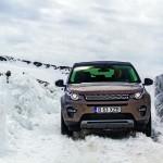 Land Rover Discovery Sport - AutoExpert (001)