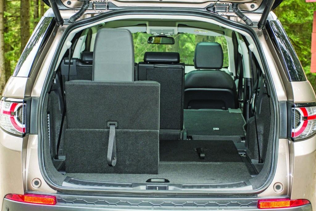 Land Rover Discovery Sport - AutoExpert (011)