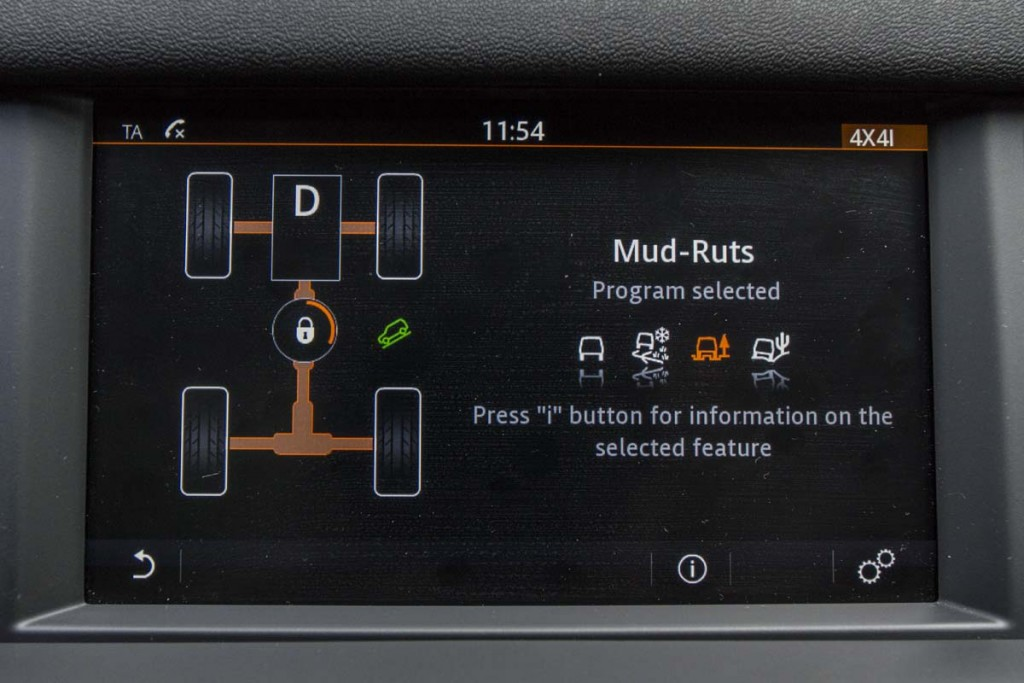 Land Rover Discovery Sport - AutoExpert (018)