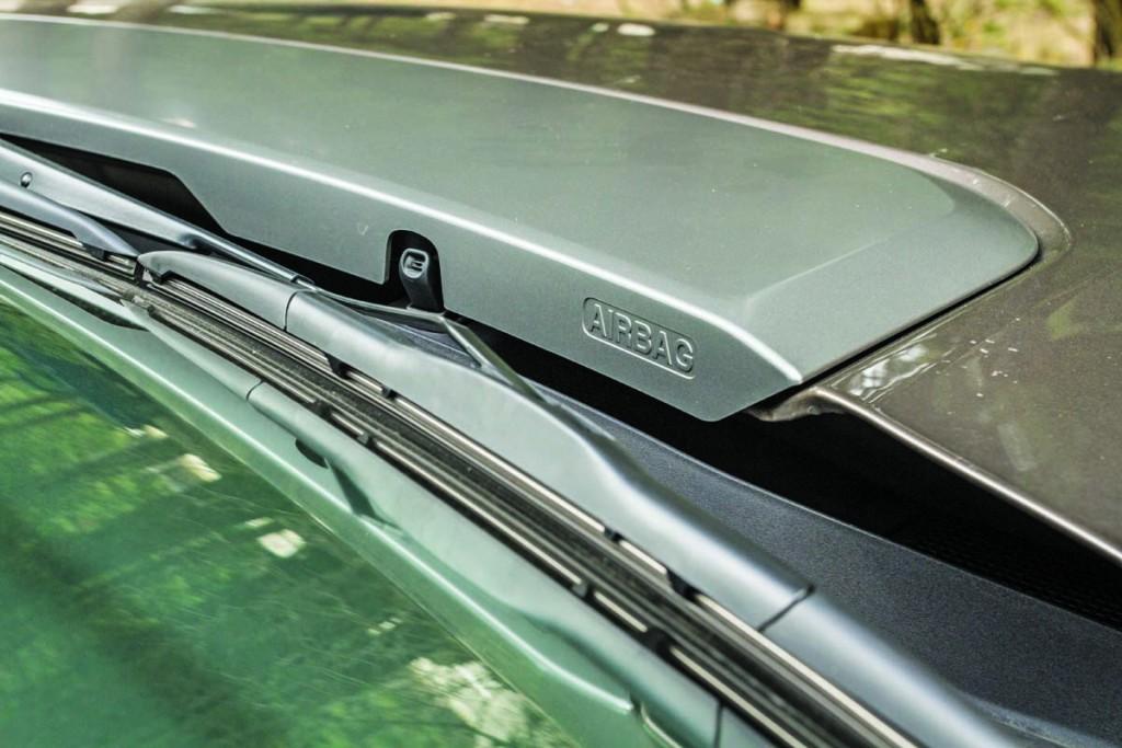 Land Rover Discovery Sport - AutoExpert (034)