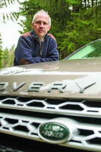 Land Rover Discovery Sport - AutoExpert (035)