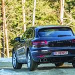 Porsche Macan AutoExpert (003)