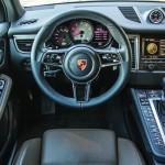 Porsche Macan AutoExpert (004)