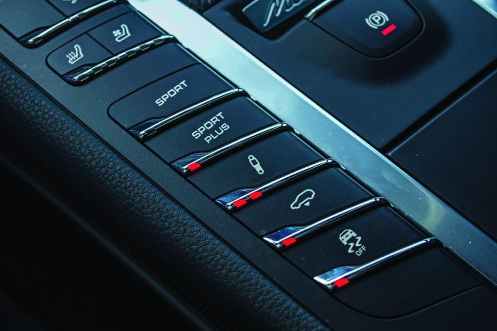 Porsche Macan AutoExpert (005)