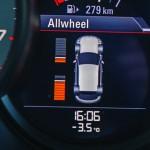 Porsche Macan AutoExpert (006)