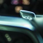 Porsche Macan AutoExpert (007)