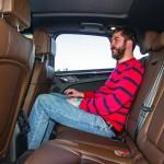 Porsche Macan AutoExpert (008)