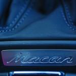 Porsche Macan AutoExpert (010)