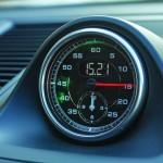 Porsche Macan AutoExpert (011)