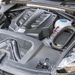 Porsche Macan AutoExpert (013)