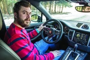 Porsche Macan AutoExpert (015)