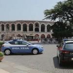 Seat - Carabinierii - AutoExpert