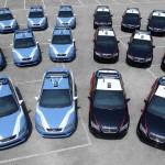 Seat - Carabinierii - AutoExpert (02)