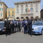 Seat - Carabinierii - AutoExpert (03)
