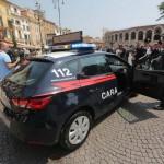 Seat - Carabinierii - AutoExpert (04)