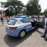 Seat - Carabinierii - AutoExpert (05)