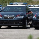 Seat - Carabinierii - AutoExpert (07)
