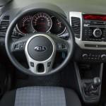 Tsest Kia Venga facelift - AutoExpert (03)