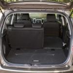 Tsest Kia Venga facelift - AutoExpert (05)