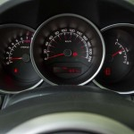 Tsest Kia Venga facelift - AutoExpert (06)