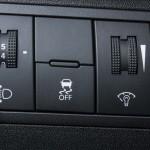 Tsest Kia Venga facelift - AutoExpert (08)