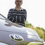 Tsest Kia Venga facelift - AutoExpert (09)
