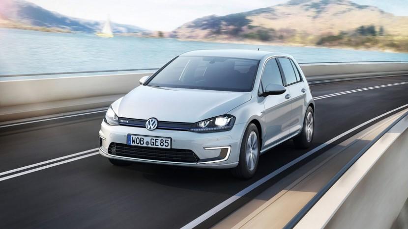 Volkswagen - autoexpert.ro