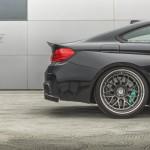 bmw m4 coupe - autoexpert.ro (10)