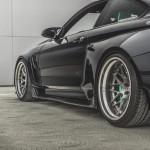 bmw m4 coupe - autoexpert.ro (11)