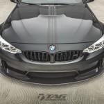 bmw m4 coupe - autoexpert.ro (12)