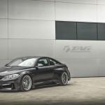 bmw m4 coupe - autoexpert.ro (16)