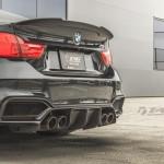 bmw m4 coupe - autoexpert.ro (17)