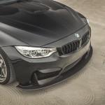 bmw m4 coupe - autoexpert.ro (19)