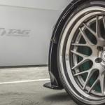 bmw m4 coupe - autoexpert.ro (2)