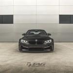 bmw m4 coupe - autoexpert.ro (3)