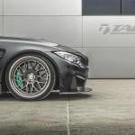 bmw m4 coupe - autoexpert.ro (4)