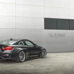 bmw m4 coupe - autoexpert.ro (7)