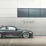 bmw m4 coupe - autoexpert.ro (8)