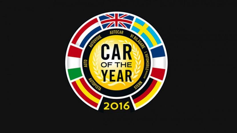 masina-anului-2016-europa