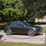 mercedes-benz-glc-review (17)